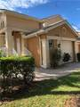 9315 La Playa Ct - Photo 1