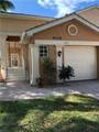 9315 La Playa Ct - Photo 2