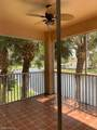 9315 La Playa Ct - Photo 30