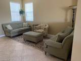 9315 La Playa Ct - Photo 5