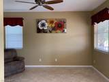 9315 La Playa Ct - Photo 7