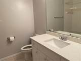 12341 Notting Hill Ln - Photo 12