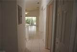 12341 Notting Hill Ln - Photo 13