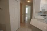 12341 Notting Hill Ln - Photo 14