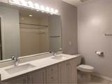 12341 Notting Hill Ln - Photo 17