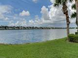 2864 Mizzen Way - Photo 1