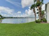 2864 Mizzen Way - Photo 5