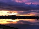 7279 Mill Pond Cir - Photo 12