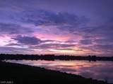 7279 Mill Pond Cir - Photo 13