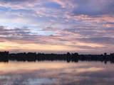 7279 Mill Pond Cir - Photo 14