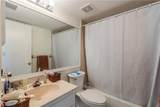915 Panama Ct - Photo 8