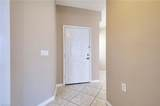 375 Stella Maris Dr - Photo 10