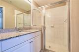 375 Stella Maris Dr - Photo 12