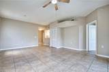 375 Stella Maris Dr - Photo 4