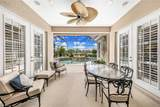 23652 Via Carino Ln - Photo 7