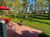 456 Vanda Sanctuary - Photo 2