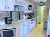 456 Vanda Sanctuary - Photo 7