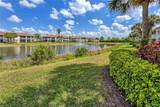 3054 Driftwood Way - Photo 22