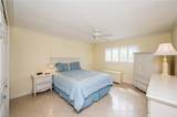 2100 Gulf Shore Blvd - Photo 11