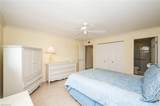 2100 Gulf Shore Blvd - Photo 12