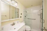 2100 Gulf Shore Blvd - Photo 13