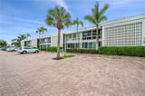2100 Gulf Shore Blvd - Photo 19