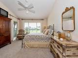5945 Sand Wedge Ln - Photo 10
