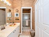 5945 Sand Wedge Ln - Photo 11