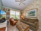 5945 Sand Wedge Ln - Photo 12