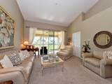 5945 Sand Wedge Ln - Photo 3