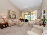5945 Sand Wedge Ln - Photo 4