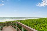 4551 Gulf Shore Blvd - Photo 5