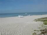 9811 Gulf Shore Dr - Photo 18