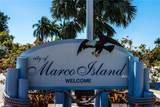 2121 San Marco Rd - Photo 26