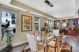 1035 3rd Ave - Photo 7