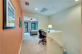 9159 Delano St - Photo 11