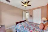 9159 Delano St - Photo 17