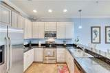 9159 Delano St - Photo 8