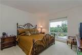 8473 Bay Colony Dr - Photo 10