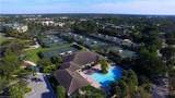 4991 Bonita Bay Blvd - Photo 20