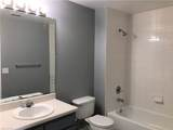 7915 Preserve Cir - Photo 14