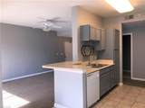 7915 Preserve Cir - Photo 4
