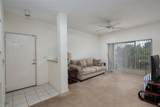 6481 Aragon Way - Photo 13