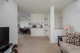6481 Aragon Way - Photo 14