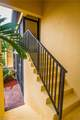 9514 Avellino Way - Photo 4