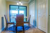 9514 Avellino Way - Photo 7