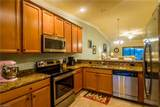 9514 Avellino Way - Photo 8