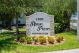 1100 Pine Ridge Rd - Photo 1