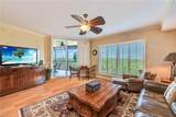 7575 Pelican Bay Blvd - Photo 8