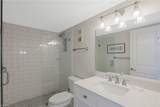 440 Seaview Ct - Photo 16